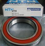 Vòng bi NTN 6013LLU